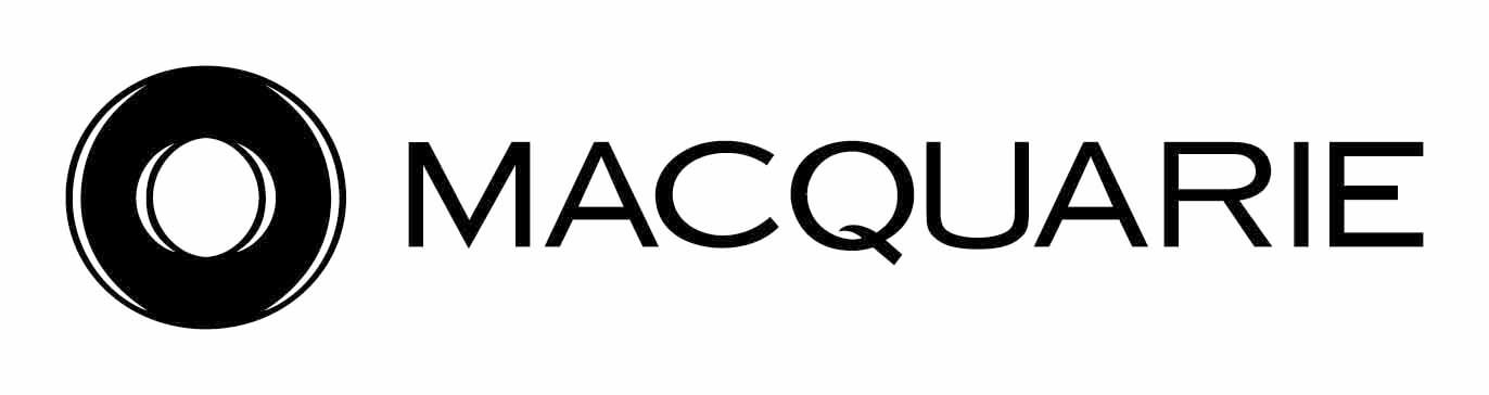 Macquarie Group Foundation