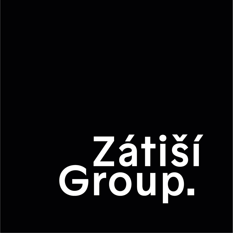 Zátiší Catering Group, a.s.